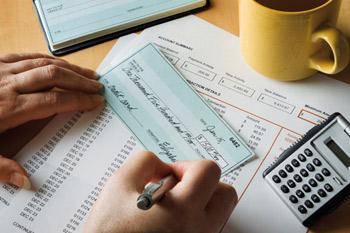Avant l'entrée en maison de retraite : calculer le budget nécessaire